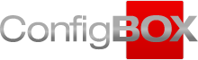 Extensiones para Plesk by ConfigBOX